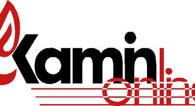 Kamin-Online