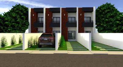 Jr Arquitetura + interiores