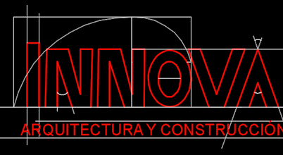 INNOVA Arquitectura y Construccion