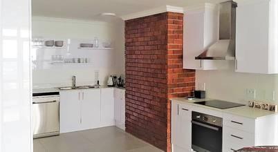 Zingana Kitchens and Cabinetry