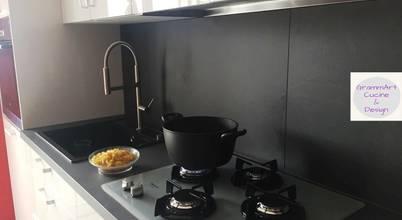 GrammArt Cucine & Design