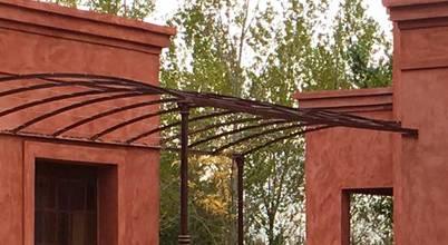 Gomez Vidaguren Arquitectos