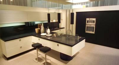 AJ Atelier Architects
