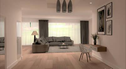 Lambda Design