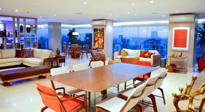 Adriana Scartaris design e interiores