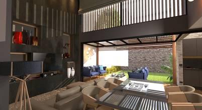 Otanno Arquitetura de Interiores
