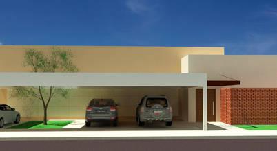 Fávero Arquitetura + Interiores