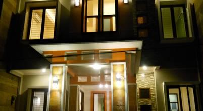 Amirul Design & Build