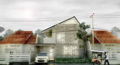 Scande Architect
