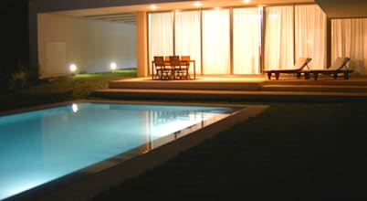 Santos Delgado Arquitectura & Design