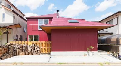 千田建築設計