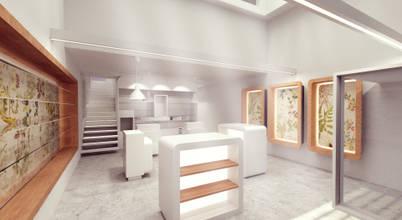 Elephantone Design Studio