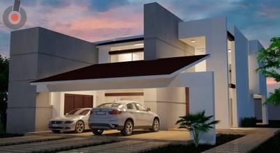 IB Arquitectos