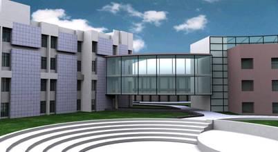 EMBLEM Architects