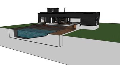 Riveros Bassaletti Arquitecto+asociados