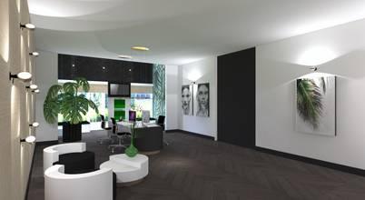 VAN VEEN Interior Design