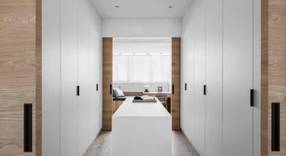 京彩室內設計裝修工程公司