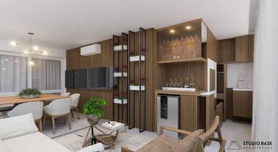 iLLUS Studio de Arquitetura
