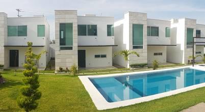 Patrimonio Inmobiliario