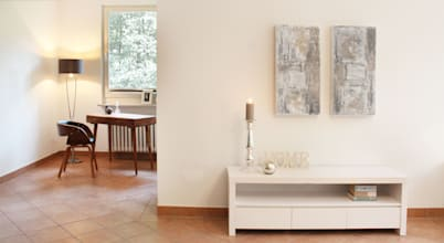 Home Staging Weser