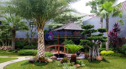 Tukang Taman Surabaya – flamboyanasri