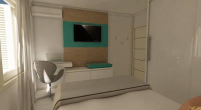 TB Design de Interiores