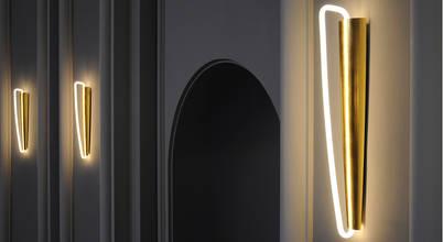 FISCHER & PARTNER lichtdesign. planung. realisierung