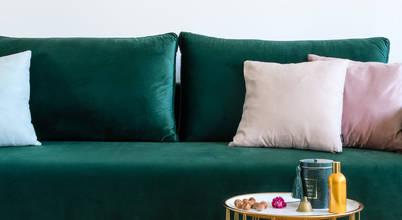 IDeALS   interior design and living store