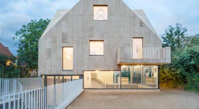 rundzwei Architekten