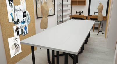 UOTAN Studio