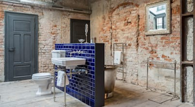 Traditional Bathrooms GmbH