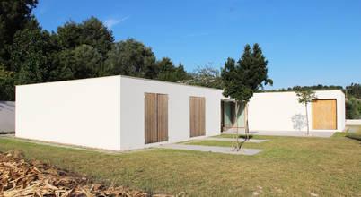 Qiarq . arquitectura+design