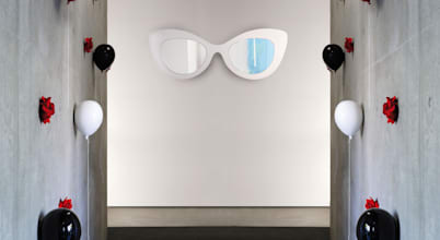 Creativando Srl – vendita on line oggetti design e complementi d'arredo