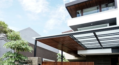 AIGI Architect + Associates
