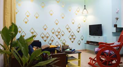 Mind bower Interior design studio