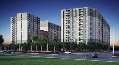 UKN Properties