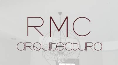 RMC Arquitectura