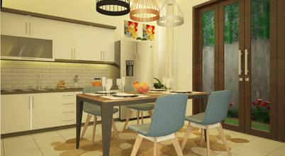 Ara Architect Studio