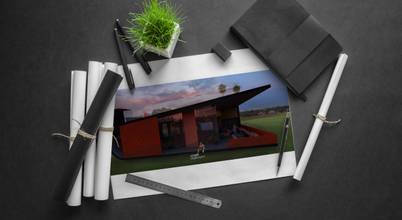 Home Concept MX