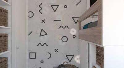 Intro Design Perú