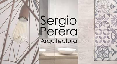 SP_Arquitectura