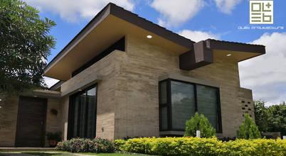 Oleb Arquitectura & Interiorismo