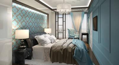 PolyArt Design