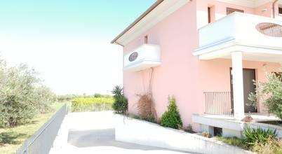 CASA ITALIA Agenzia Immobiliare