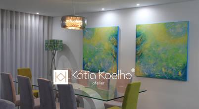 Atelier Kátia Koelho
