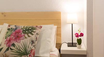 Home & Haus | Home Staging & Fotografía