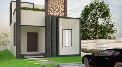 ND Studio Architects