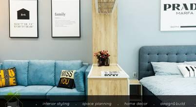 SIN Design Studio