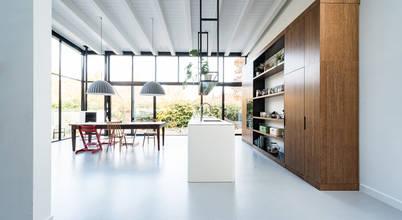 Dineke Dijk Architecten