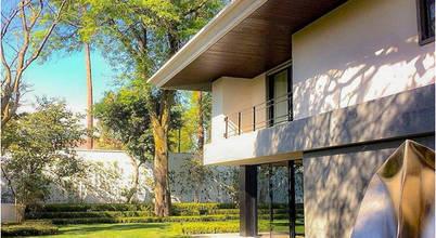 Árbol Arquitectura